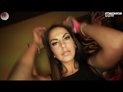 DJ SHOG vs. Aboutblank&KLC - Fireflight (Official Video HD)