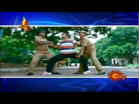 tamil best comedy