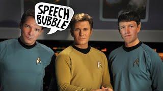 Star Trek: What Happens Next?