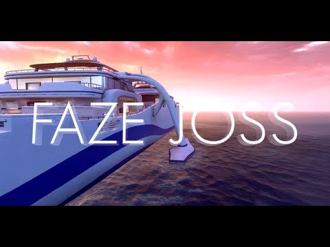 FaZe Joss: Black Ops 2 Episode #4