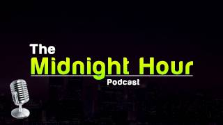 The Midnight Hour 34: Urban Legends