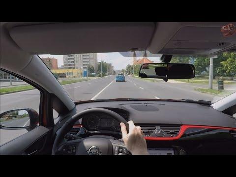 Car Simulator 2015 Gameplay (DX12) (Joke video)