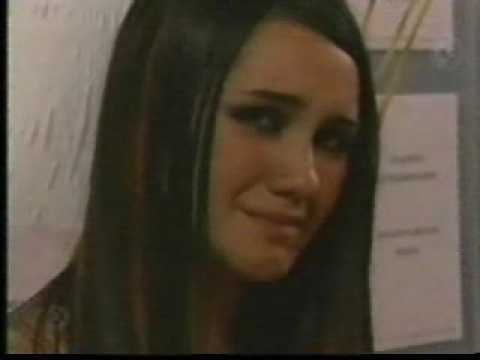 RBD-Este Corazon Music Videos