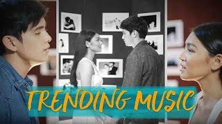 This Time By James Reid And Nadine Lustre