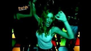 download lagu Madonna Vs. The Sex Pistols - Ray Of Light gratis