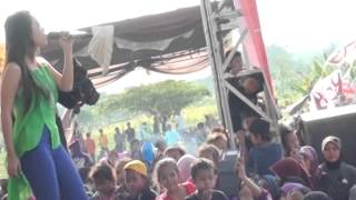 download lagu Rena Kdi - Oleh Oleh, Netral Pdsi Monata 2014 gratis