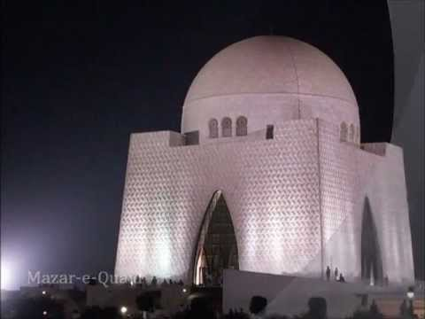 Pakistan Travel Guide ~Android~ [14 August 2012]