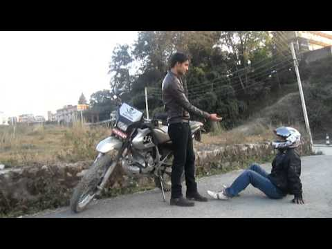 Complan Ad Funny video