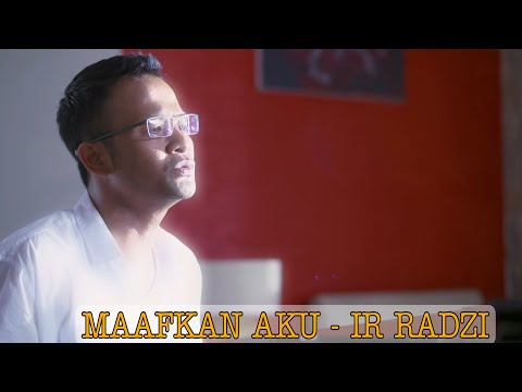 Download MAAFKAN AKU -  iR RADZI | MV Mp4 baru