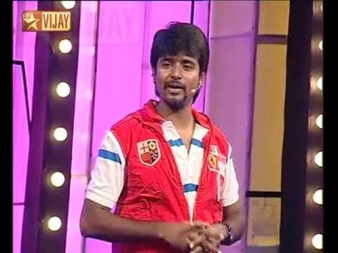 Adhu Idhu Yedhu - Ma Ka Pa Anand, Ramya & Mathivaanan - Groupla Doupe thumbnail