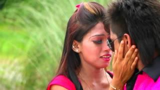 Hridoyer Patay Bangla Music Video 2015 By Imran & Radit 1080p HD