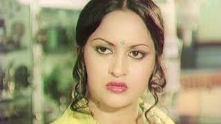 Padma Chavan Dost Aasava Tar Asa  Marathi Movie Sc