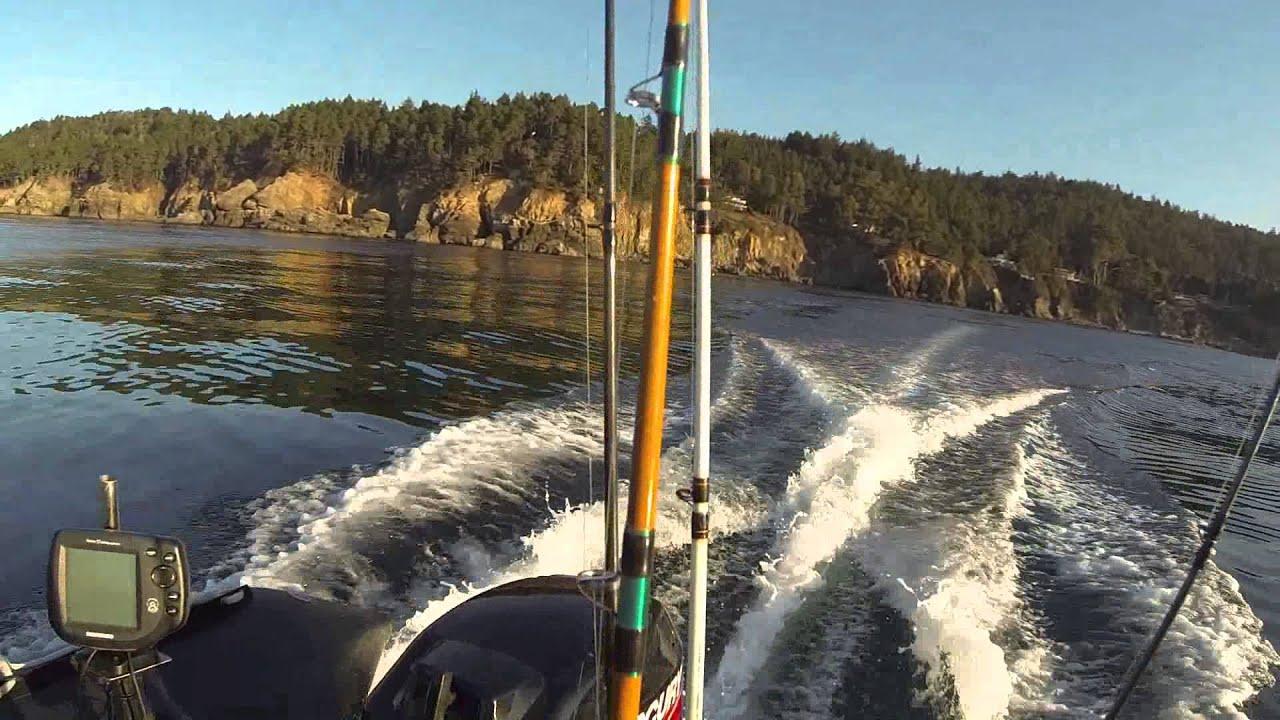 Great day fishing and crabbing bodega bay hd youtube for Bodega bay fishing reports