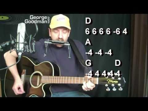 Harmonica : harmonica tabs rolling stones Harmonica Tabs also ...