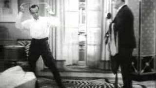 Fred Astaire - A Needle In A Haystack