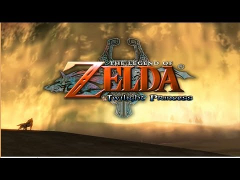 Zelda Twilight Princess,pc,windows 8,totalmente Em Ptbr