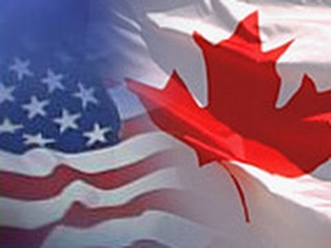 American? You Might Move To Canada After Watching This video