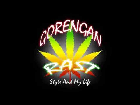 Nonton Bioskop (Benyamin.S Reggae Version) By. Gorengan Rast Reggae