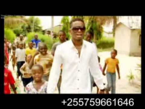 Professor Jay Ft Diamond   Kipi Sijasikia Official Music Video  Djkatula Com +255759661646 video