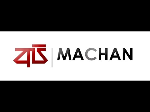 Api Machan Trailer