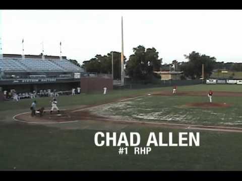 The Florida Collegiate Summer League (Florida League) is a wood bat baseball ...