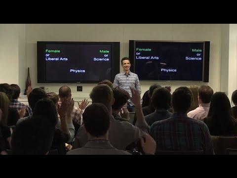 Unconscious Bias @ Work   Google Ventures (06月25日 03:00 / 7 users)