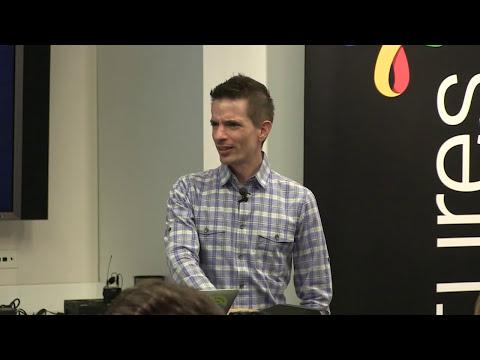 Unconscious Bias @ Work   Google Ventures