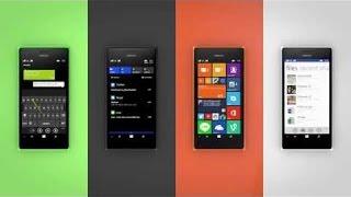 3 приложения без которых ваша Lumia не Lumia