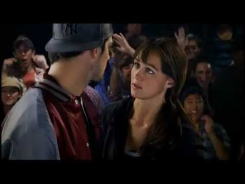 step up 3D batalla final.mp4