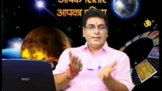 Kamar Dard Ka Upaye ## कमर दर्द का उपाए # सुपर Nice Video ## By-Acharya Joginder Ji