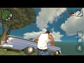 Gta Sa Highjack and Best Skybox mod download and install in Android watch it till the end