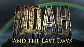 De fil Noach | Noah Movie (Dutch Subtitles)