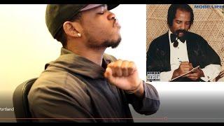 Drake - Portland (feat. Quavo & Travis Scott)   More Life   Reaction