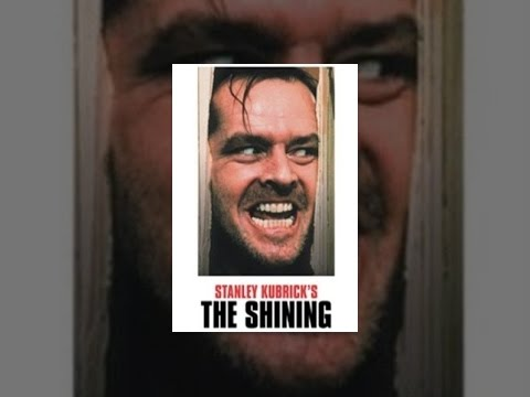 The Shining is listed (or ranked) 1 on the list List of All Supernatural Movies