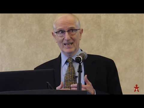 Peter Adler @ The Symposium on Genital Autonomy & Children's Rights, SF, CA - May 4-6, 2018 thumbnail