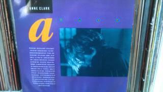 Watch Anne Clark Abuse video