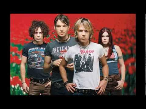 We Used to be Friends - The Dandy Warhols