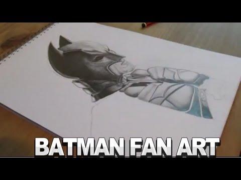 Rises Drawing Rises Fan Art Drawing by