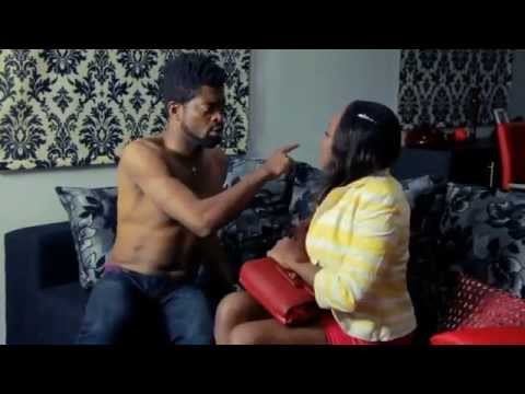 Basketmouth And The Man Of God video