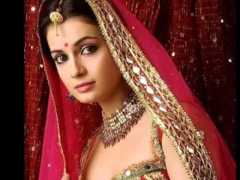 Bollywood Wedding Songs Collection - Volume 1/3 (HQ)