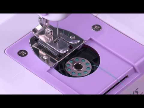 big lots sewing machine