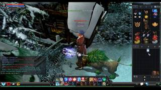 Cabal Online PH How To Waste ALZ