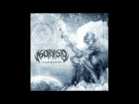 Ascariasis - Shatter