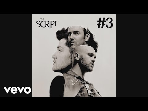 The Script - Broken Arrow