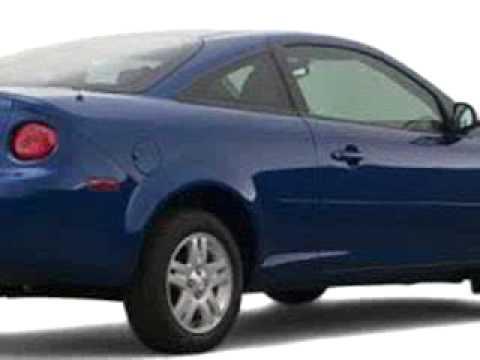 Chevrolet Cobalt Ls 2006. SOLD - 2006 Chevrolet Cobalt