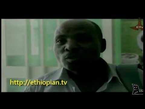 Gemena 2 : Episode 63 - Ethiopian Drama : Clip 2 of 2