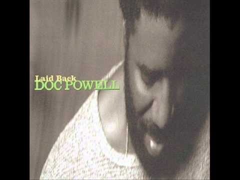 You Won't Be Alone (Feat. Arnold McCuller, Lori Perry&Lynne Fiddmont Linsey) - Doc Powell