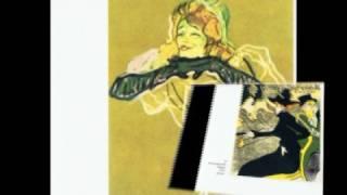 georgette plana - la femme aux bijoux
