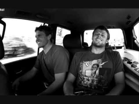 Matt Costa - The Road