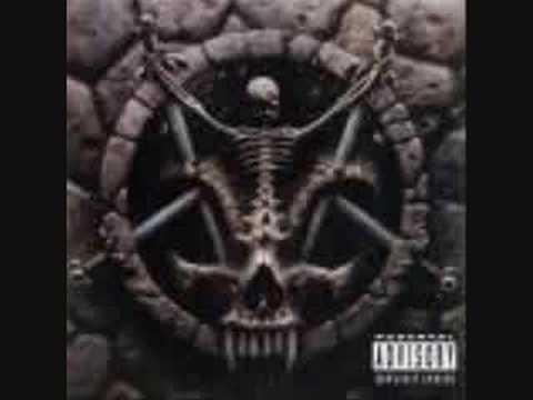 Slayer - 213